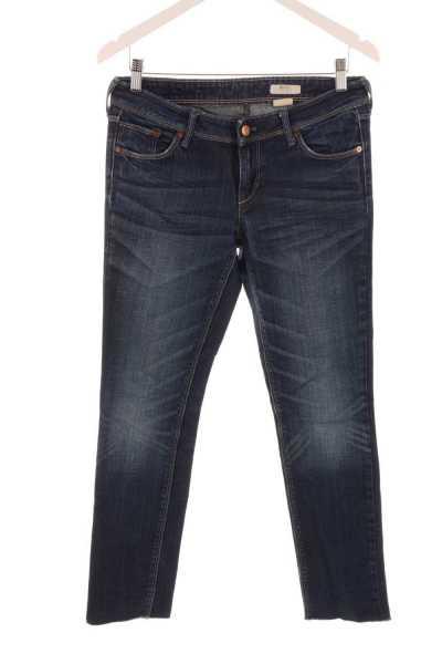 Damen Jeans - Slim Leg