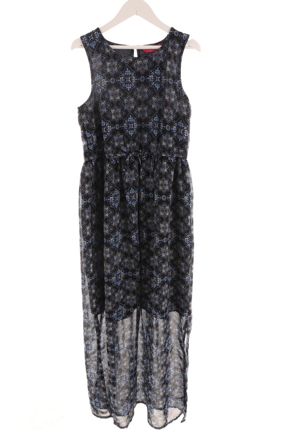 Second Hand Kleider Mädchen Online   Shop Online für ...