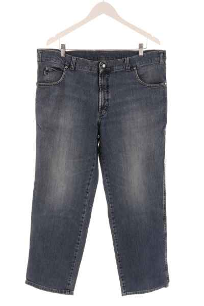 Herren Jeans