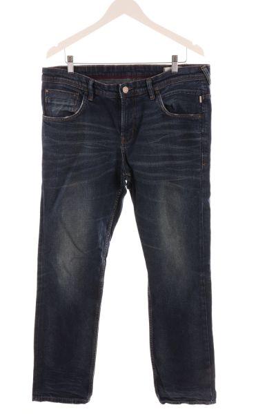 Herren Jeans - Slim