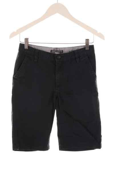 Kinder Chino Shorts