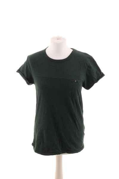 """T-Shirt """"YEAH"""""""