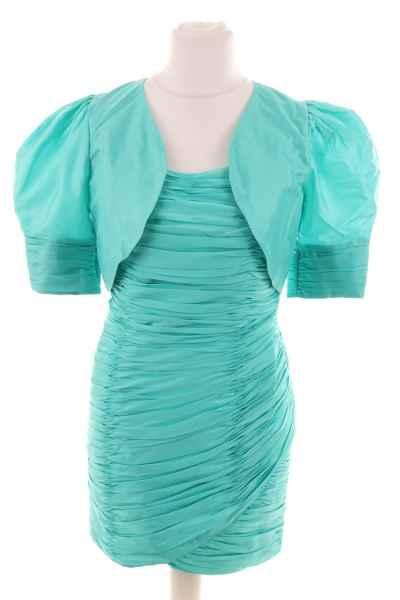 Kostüm Kleid