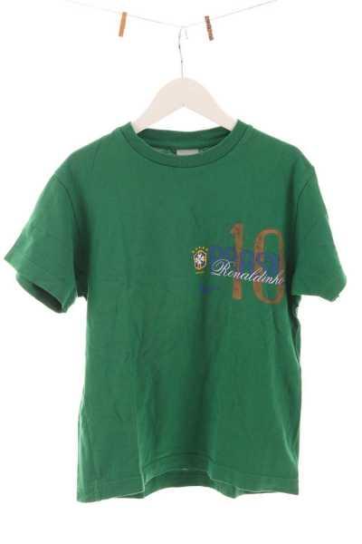 "T-Shirt ""Brasil"""