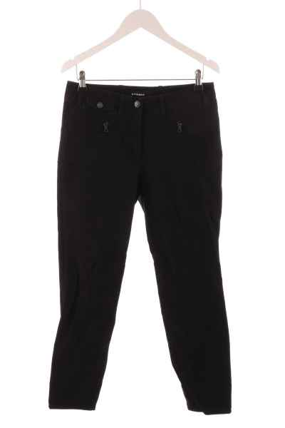 "Jeans ""Raffy"""