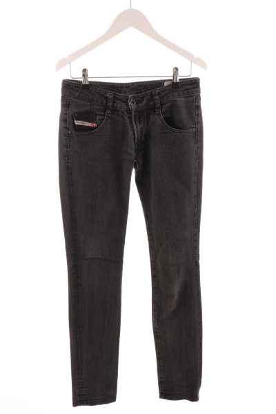 Jeans CLUSH