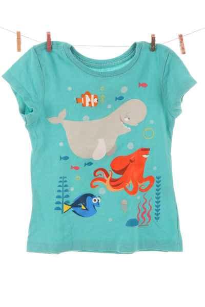 """T-Shirt """"Findet Nemo"""""""