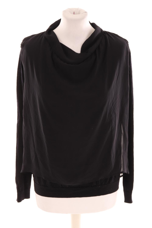 Second Hand Shop für Damen Mode | Online Second-Hand ...