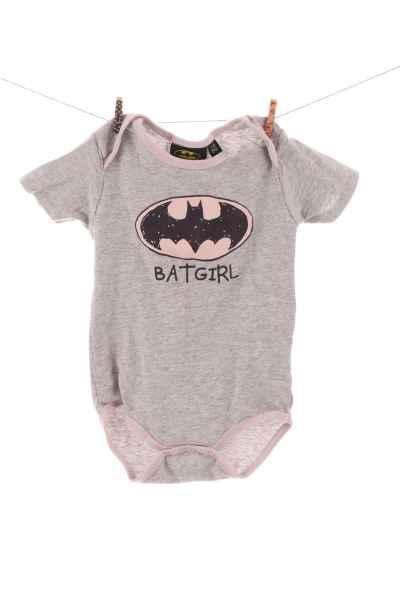 """Body """"Batgirl"""""""