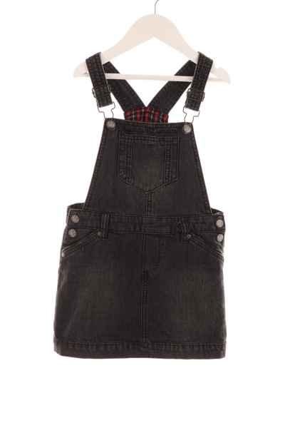 Second Hand Kleider Mädchen Online | Shop Online für ...