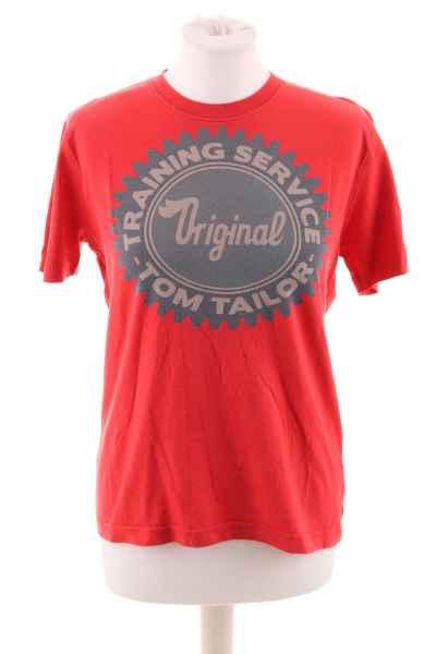 """T-Shirt """"Original"""""""