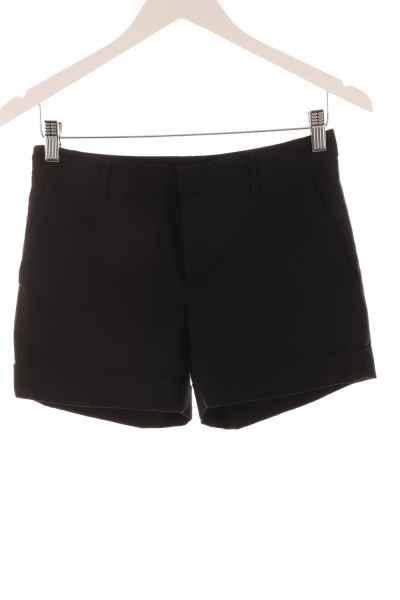 Damen Short