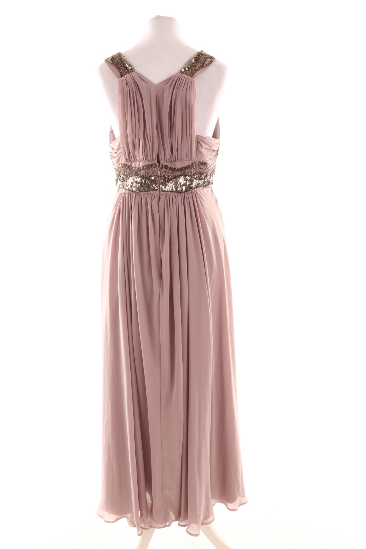 Second Hand Kleider Damen Online | Shop Online für Second ...