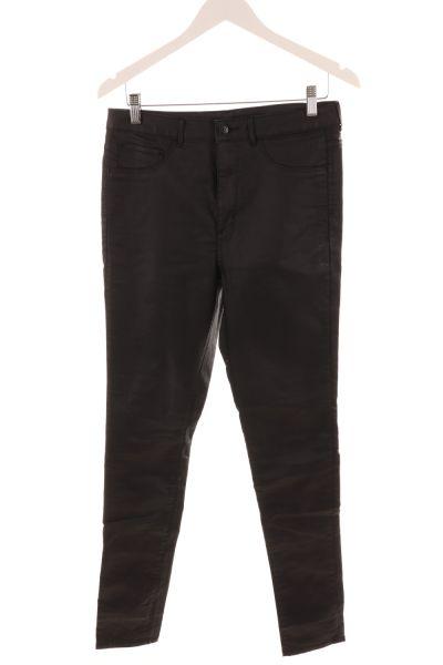 Damen Jeans - Super Skinny High Waist