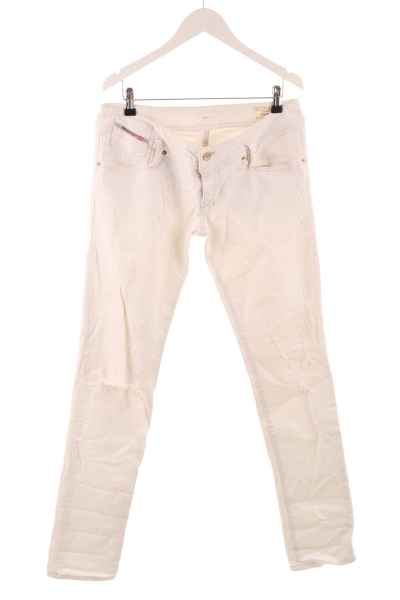 "Jeans ""Matic"""