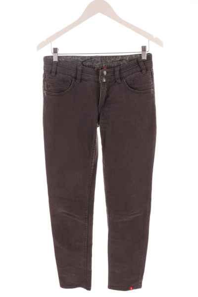 Damen Jeans - Regular