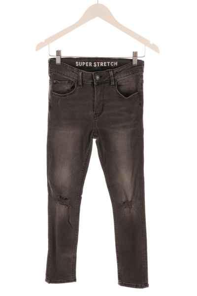Kinder Skinny Fit Jeans
