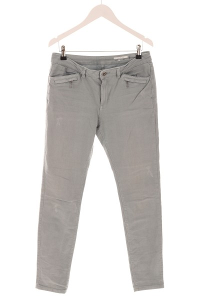 Skin Fit-Jeans