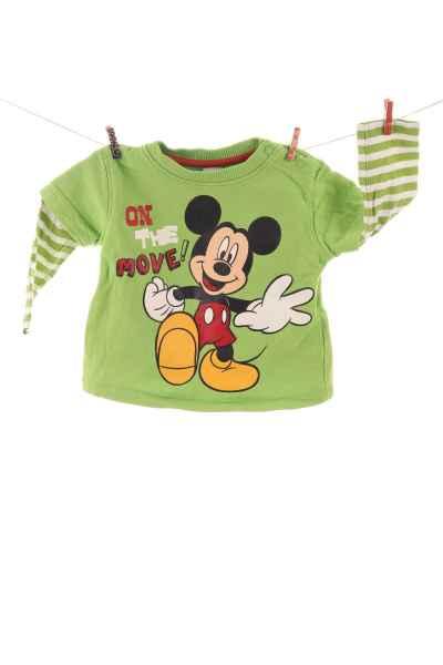Disney Pullover