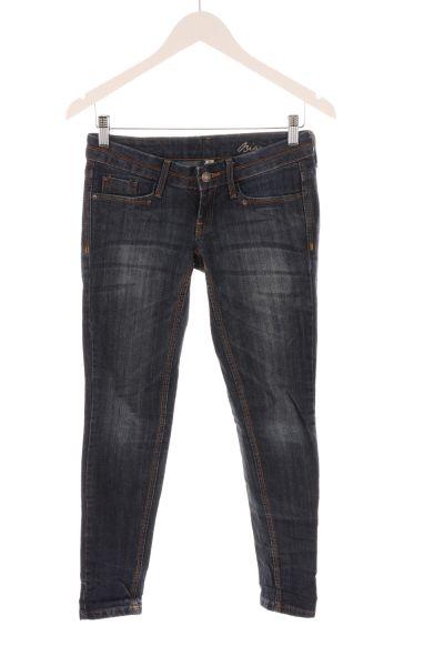 Damen Jeans - Low Waist