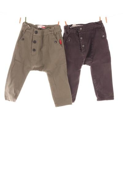 2er-Set Jeans