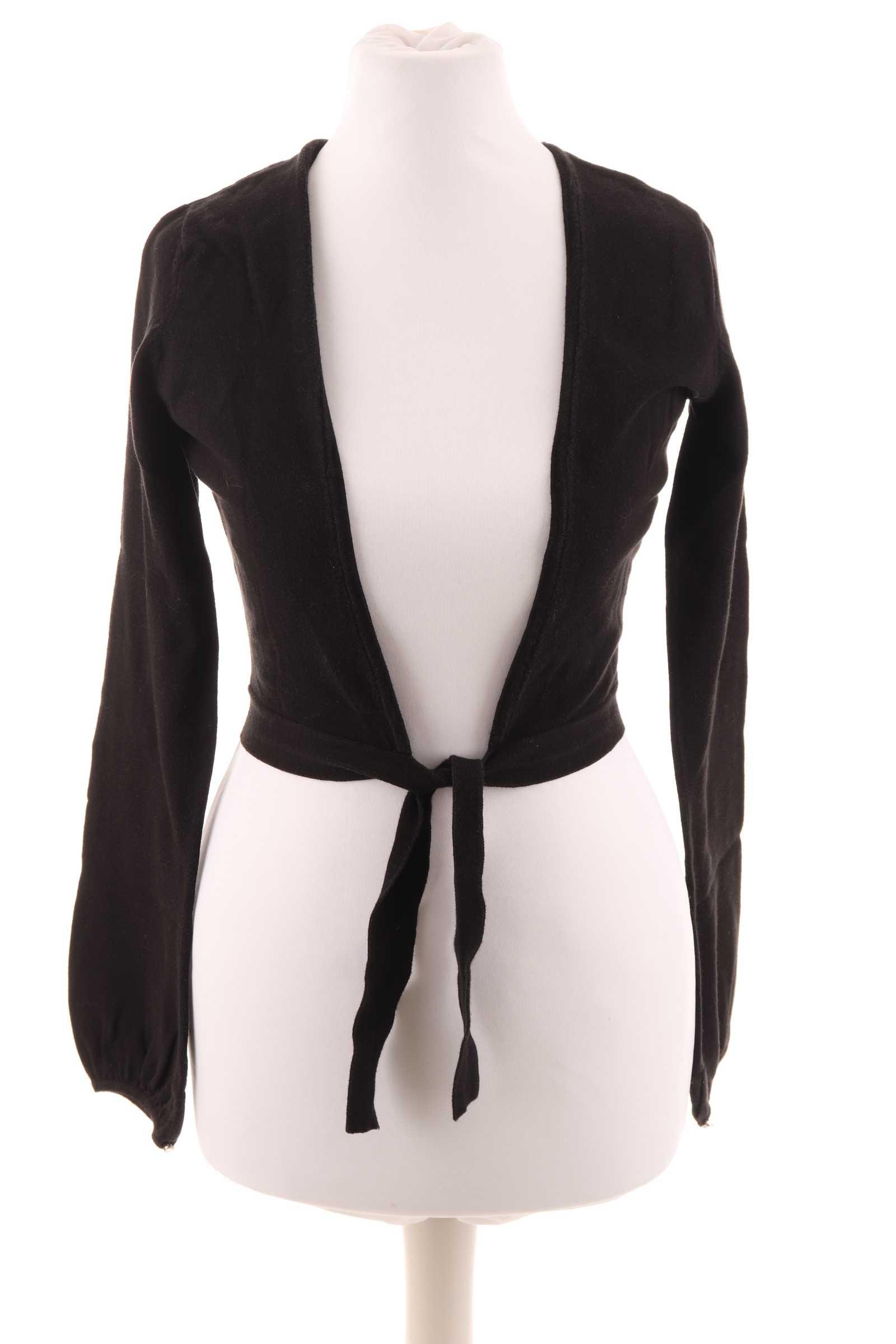 buy online 9a615 82466 Bolero-Jacke