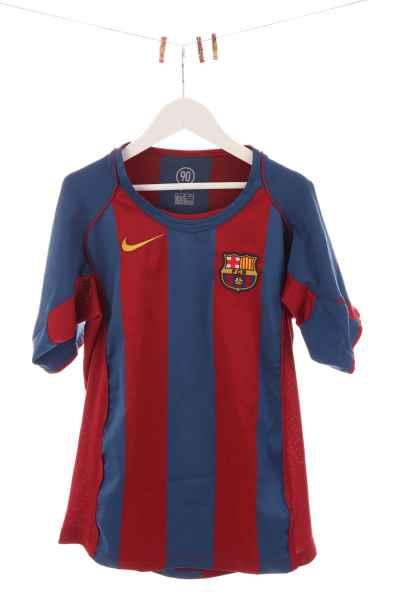 Fußballtrikot Barcelona