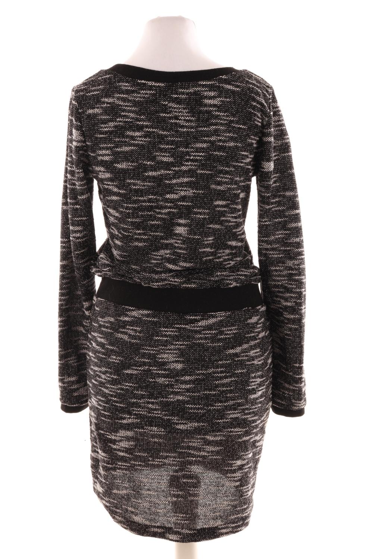 Second Hand Kleider Damen Online   Shop Online für Second ...