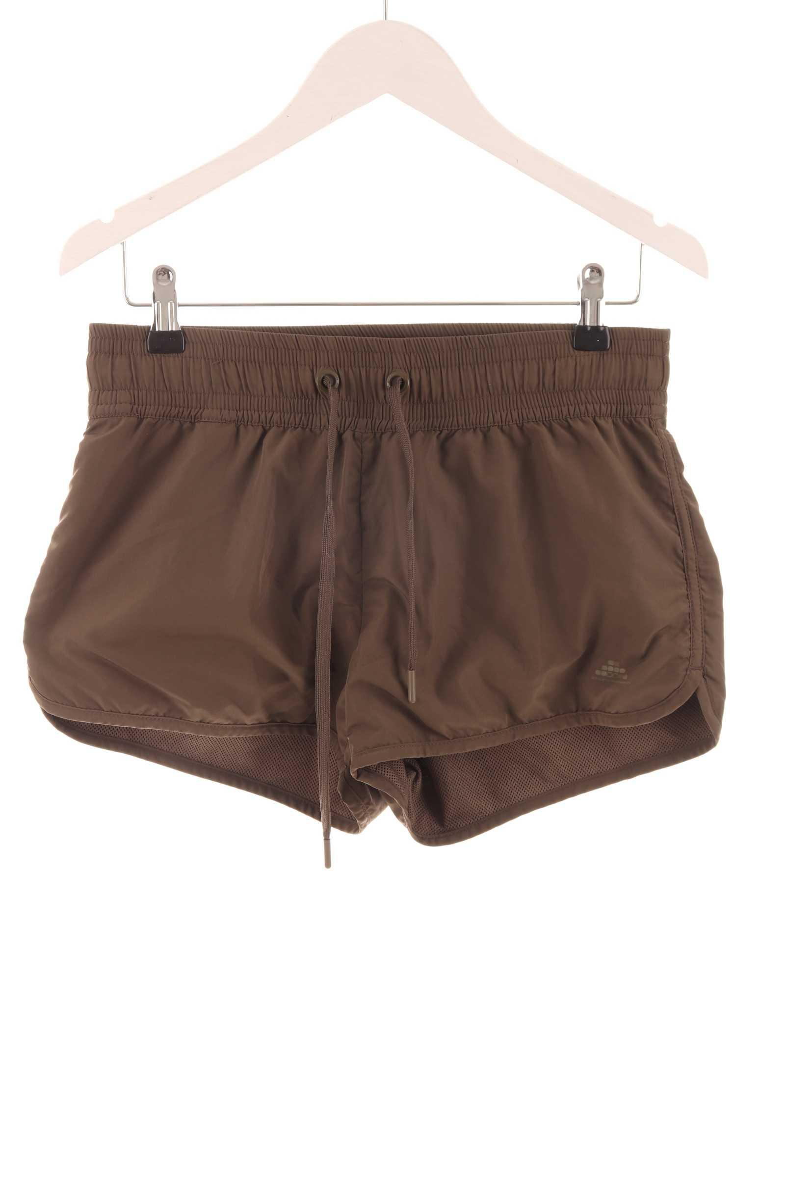 Damen Hosen, Stoffhosen, Sommerhosen, Esprit, Clockhouse Größe 34