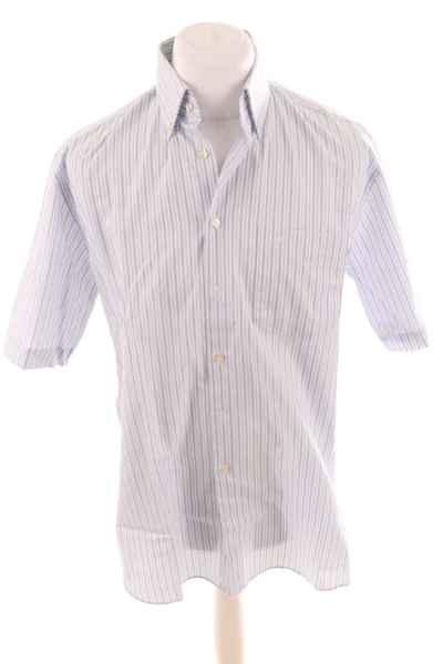 Kurzarm Hemd