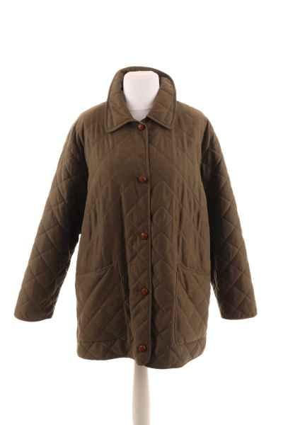 Bonita Jacken günstig kaufen | Second Hand | Mädchenflohmarkt