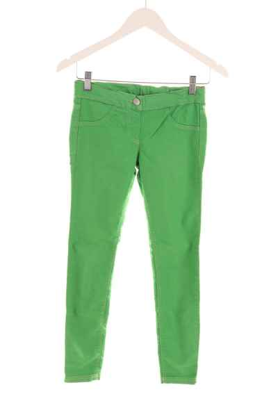 Kinder Skinny Jeans