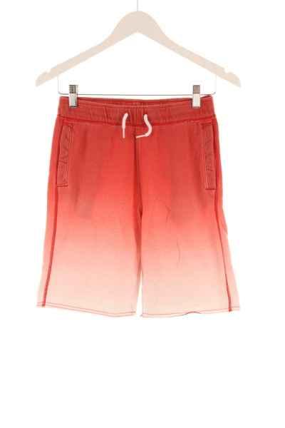 Kinder Sweat Shorts