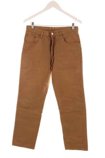 Herren Jeans - 501