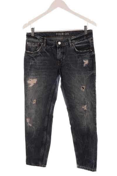Damen Jeans - Boyfriend Skinny