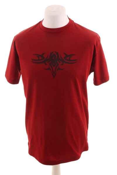"T-Shirt ""Tribal"""