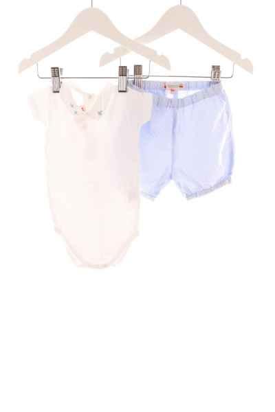 2-teiliges Babyset