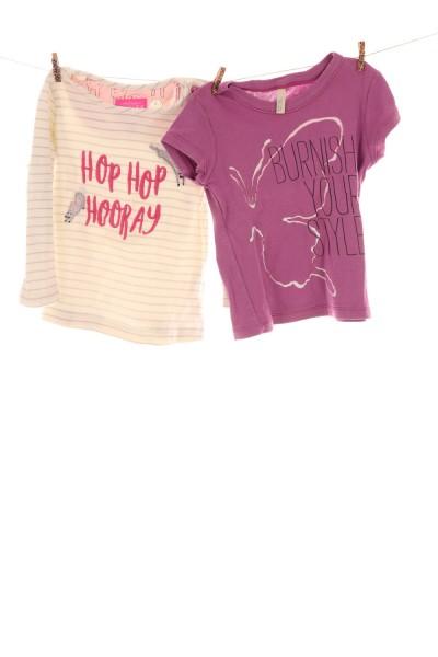 2er-Set Shirts