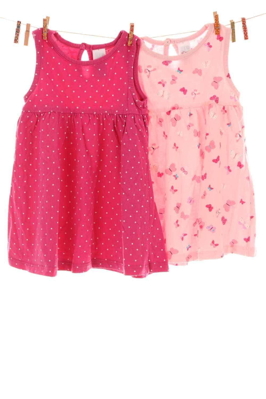 Second Hand Kleider Röcke Babys Online | Shop Online für ...