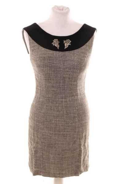Trachten-Kleid