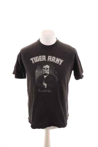 "T-Shirt "" Tiger Army"""