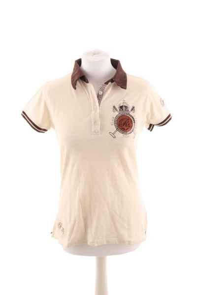 """Polo-Shirt """"P85"""""""